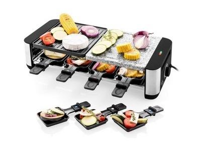 Gallet GRI 906 Chef-Boutonne