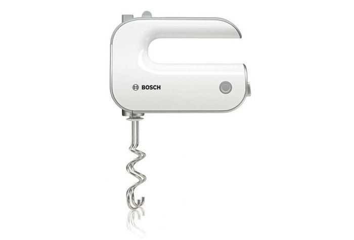 Bosch MFQ 4030 recenze