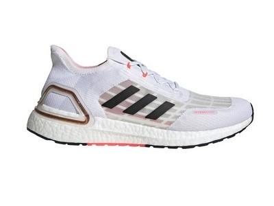 Adidas Ultraboost S.Rdy